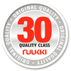 Ruukki 30 quality class_100.ashx