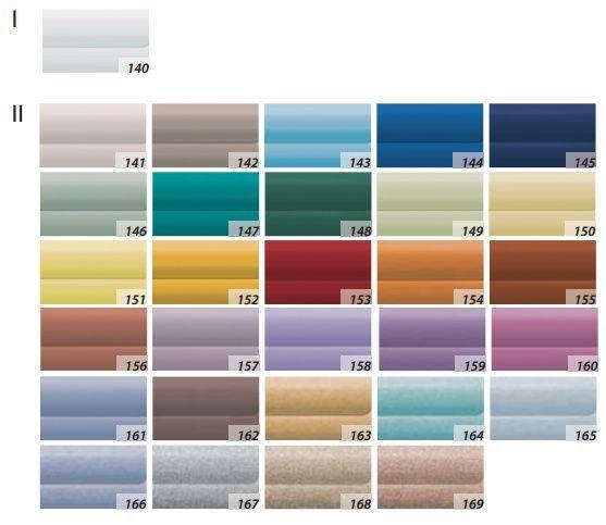 culori ajp 1