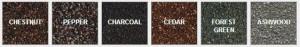 tigla-metalica-granulata-gerard-shake-1396267627-4 1