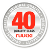 Ruukki 40 quality class_100.ashx
