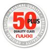 Ruukki 50 Plus quality class_100.ashx